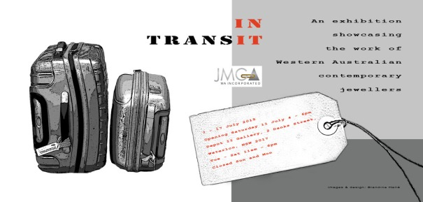 in transit_invite
