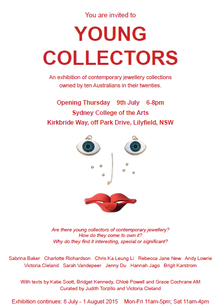young_collectors_2015